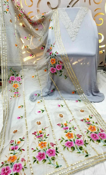 img_crotia_cotton_chikankari_embroidered_suits_hand_painting_fabric_awwal_boutique