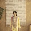 img_q_line_by_qalamkar_luxury_lawn_2021_awwal_boutique