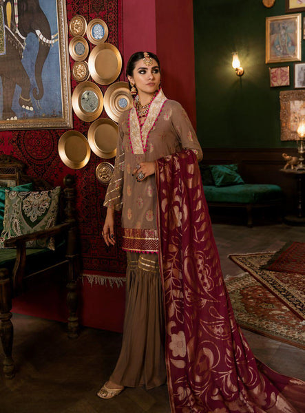 img_cross_stitch_formal_Lawn_Collection_awwal_boutique