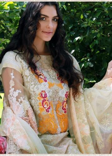 imh_rangoli_chiffon_collection_awwal_boutique