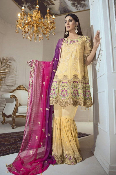 img_eahaal_chiffon_collection_sale_awwal_boutique