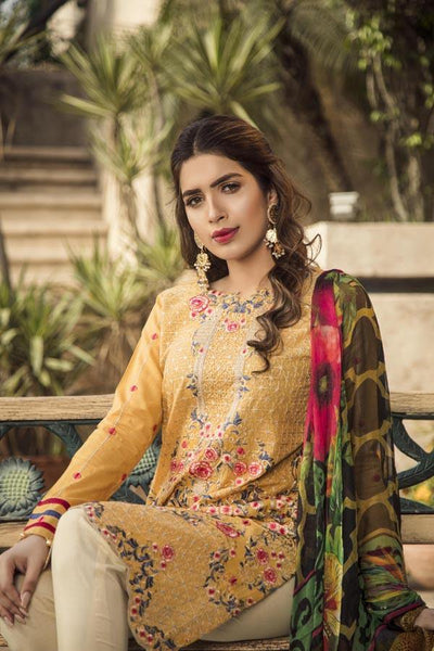 img_adans_libas_embroidered_lawn_collection_awwal_boutique