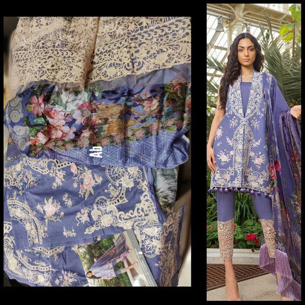 img_sobia_nazir_lawn_collection_awwal_boutique