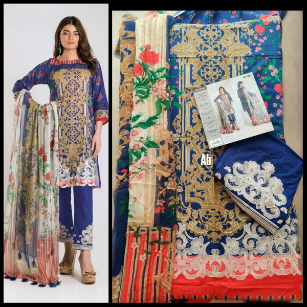 img_khaadi_lawn_collection_awwal_boutique_open_pics_2020
