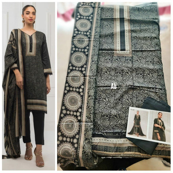 img_sahil_economy_lawn_collection_awwal_boutique_vol5