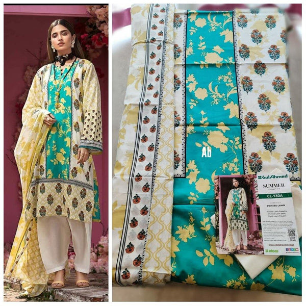 img_gul_ahmed_azadi_edition_lawn_awwal_boutique