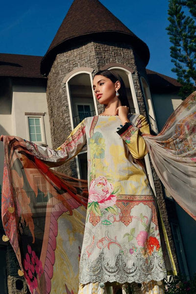 img_charizma_combination_lawn_2021_awwal_boutique