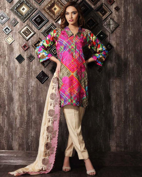 img_charizma_naranji_collection_awwal_boutique