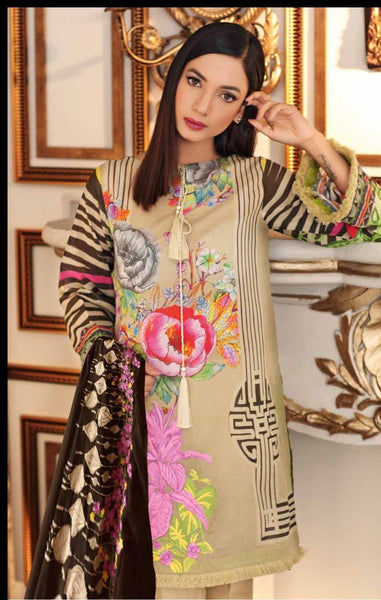 img_charizma_naranji_lawn_collection_awwal_boutique