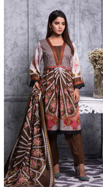 img_rangreza_lawn_collection_awwal_boutique