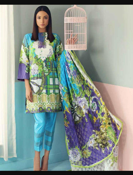 img_charizma_combination_lawn_collection_awwal_boutique