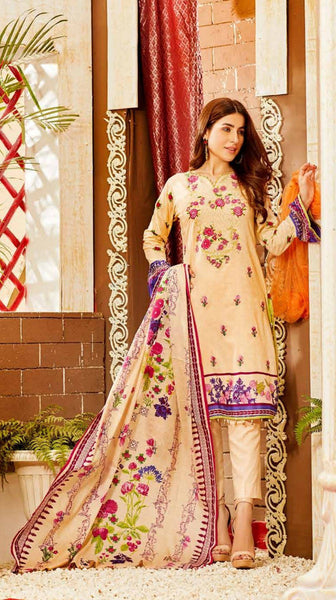img_amna_sohail_economy_collection_awwal_boutique