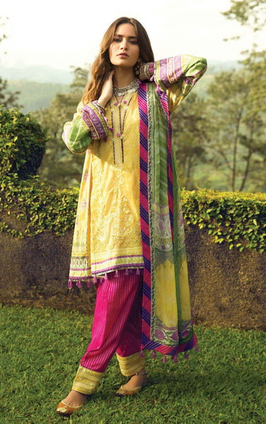 img_khaadi_cambric_autumn_collection_awwal_boutiquea