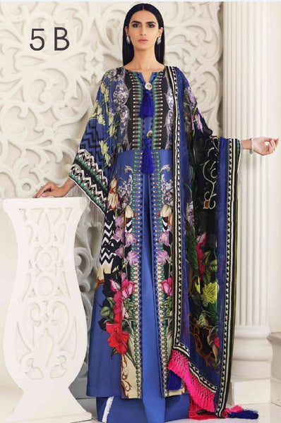 img_nourhan_lawn_collection_awwal_boutique