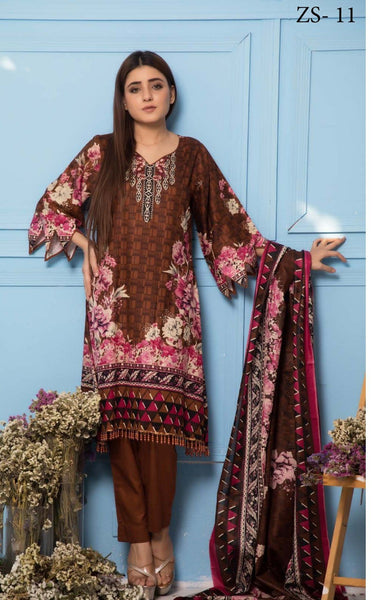 img_sahil_lawn_collection_awwal_boutique