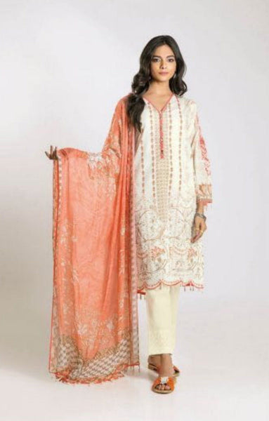 img_khaadi_cambric_autumn_collection_awwal_boutique