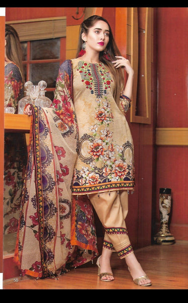 img_ruqayya_lawn_collection_awwal_boutique_open_pics