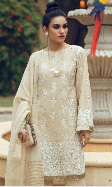img_rouche_chikankari_lawn_collection_awwal_boutique