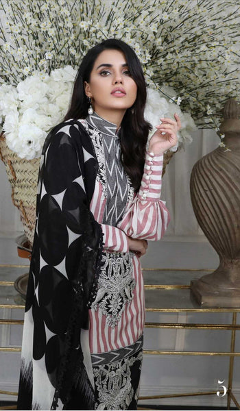 img_sana_safinaz_fall_winter_collection_2019_awwal_boutique