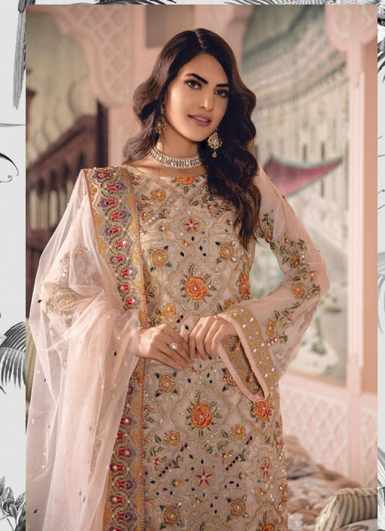 img_maryum_n_mariya_freesia_chiffon_collection_2019_awwal_boutique