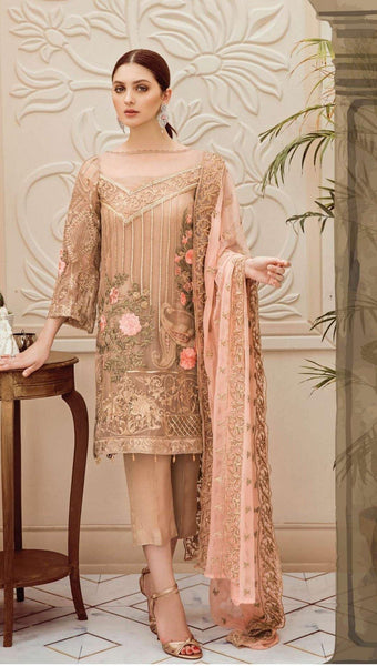 img_afrozeh_riona_chiffon_collection_awwal_boutique