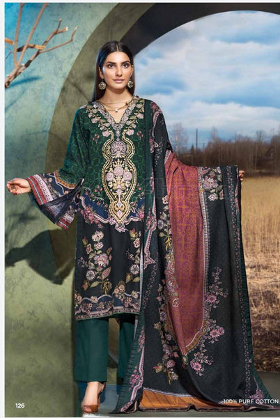 img_gul_ahmed_winter_khaddar_collection_awwal_boutique