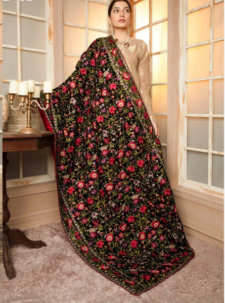 img_velvet_heavy_embroidered_shawl_collection_by_adans_libas_awwal_boutique