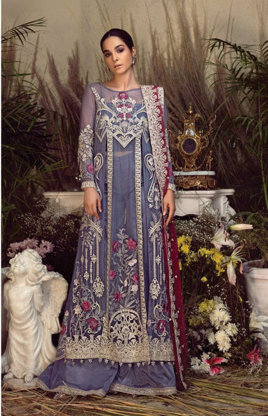 img_orabella_chiffon_collection_by_imrozia_serene_awwal_boutique