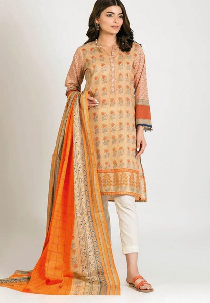 img_khaadi_lR_19201A_lawn_collection_awwal_boutique
