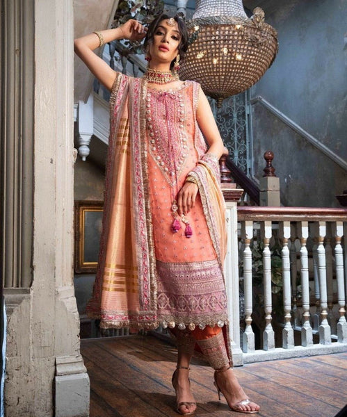 img_sobia_nazir_nayaab_chiffon_collection_awwal_boutique