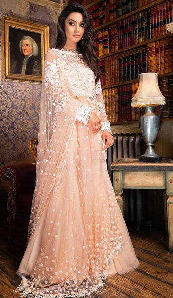 img_sobia_nazir_nayaab_chiffon_collection_awwal_boutique_saree