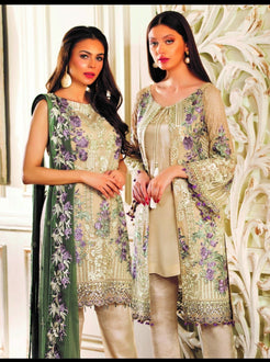 img_ramsha_rangoon_chiffon_collection_awwal_boutique