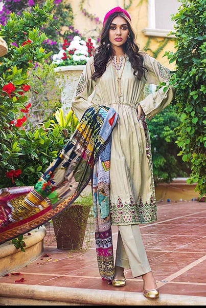 img_gul_ahmed_shaleen_collection_awwal_boutique