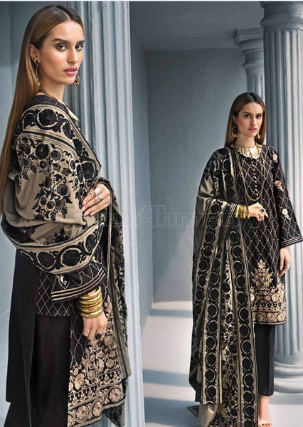 img_gul_ahmed_embroidered_woolen_shawl_collection_awwal_boutique