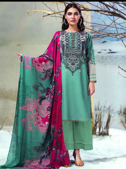 img_limelight_winter_collection_awwal_boutique