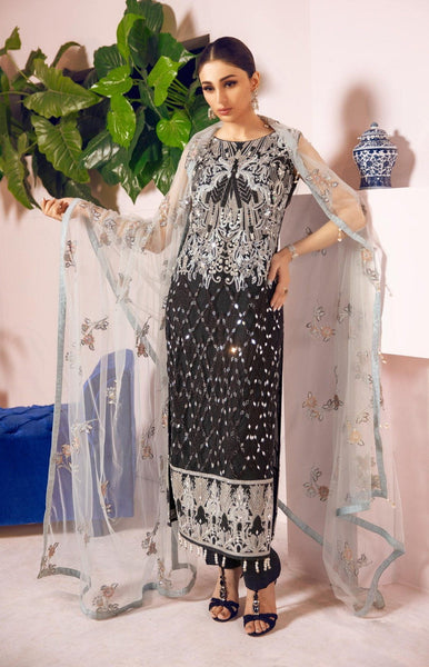img_freesia_chiffon_collection_by_maryum_n_maria_awwal_boutique