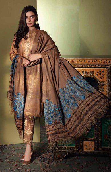 img_charizma_jacquard_collection_awwal_boutique