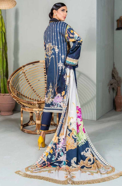 img_firdous_urbane_digital_linen_collection_awwal_boutique