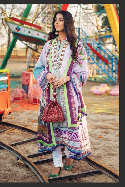 img_afsaneh_lawn_collection_awwal_boutique