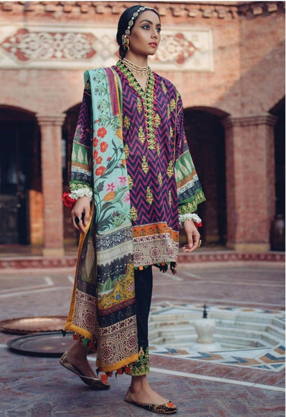 img_afsaneh_sahib_e_jamaal_lawn_collection_awwal_boutique