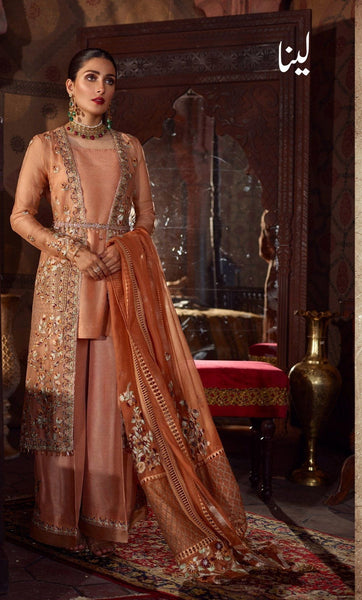 img_qalamkar_faiza_saqlain_chiffon_wedding_edition_awwal_boutique