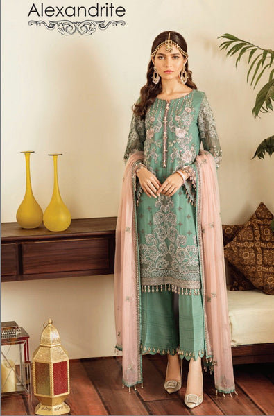 img_flossie_chiffon_safeera_chiffon_collection_awwal_boutique