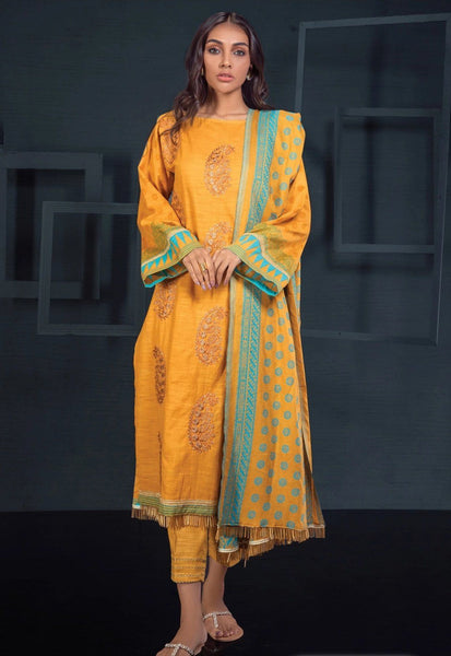 img_orient_winter_collection_awwal_boutique