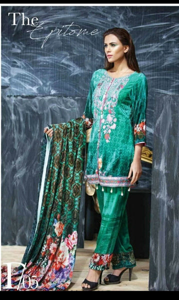 img_sanam_saeed_velvet_collection_awwal_boutique
