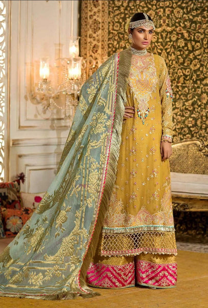 img_saadia_asad_noor_embroidered_collection_awwal_boutique