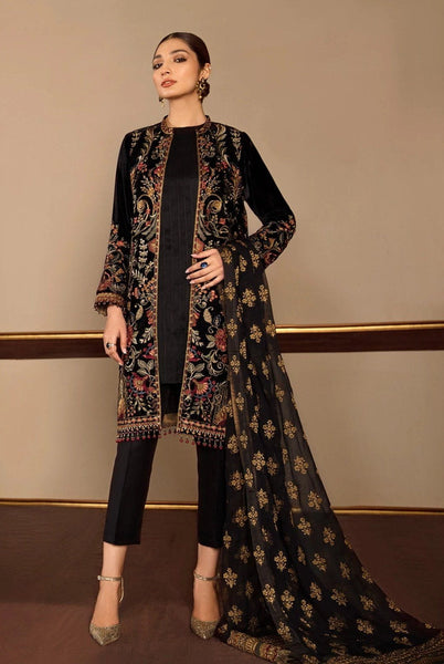 img_baroque_velvet_embroidered_collection_awwal_boutique