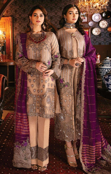 img_imrozia_chiffon_collection_awwal_boutique_solas_de_lune