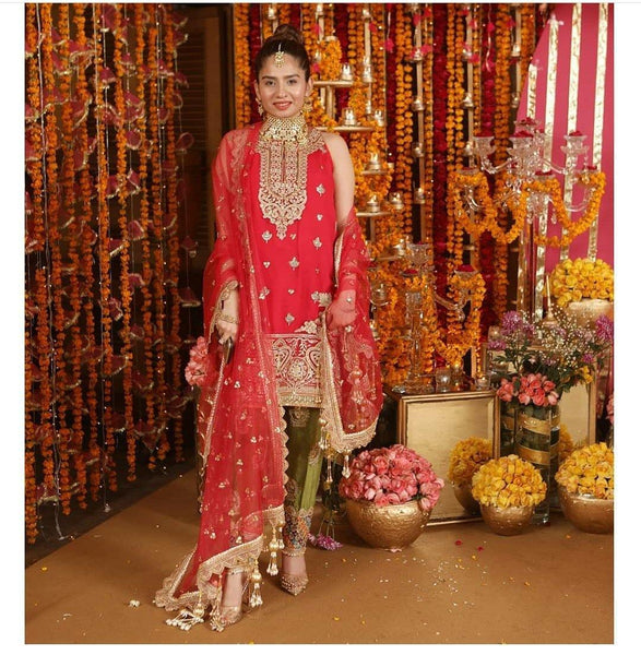 img_spotted_in_kamiar_rokni_wedding_edition_awwal_boutique
