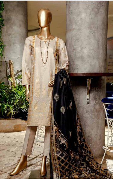 img_banarsi_cambric_collection_by_moosa_ji_awwal_boutique
