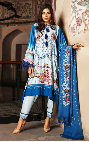 img_bin_ilyas_winter_collection_awwal_boutique